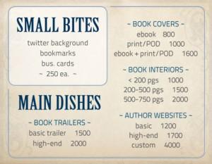 BookBuffet_Chart2013